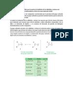 Cuestionario aldehidos y cetonas.docx