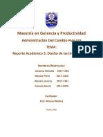 EJEMPLO Reporte Academico # 3