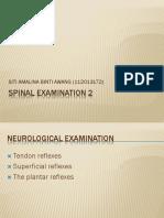 PF Spine 2