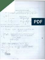 Práctico 7 - Ley de Ampère y Ley de Biot-Savart 2011