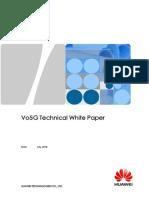 Vo5g Technical White Paper En