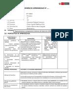 SESION DE APRENDIZAJE con AULA DIGITAL N° 3 MAT Representamos y comparamos números.docx