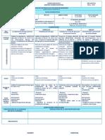 PLANIFICACION 2016-2017.docx