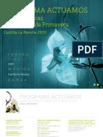 tecnicas de teatro espontáneo.pdf