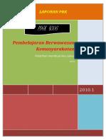 documents.tips_laporan-pbk-pembelajaran-.docx