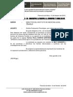 RML.docx