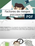 Factores de riesgo psicosocial.pptx