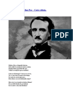 Sonet de Edgar Allan Poe.docx