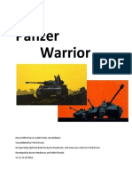pb-pl-consolidated-rules-1-21.pdf