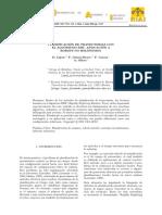 PAPER ALGORITMOS RRT.pdf