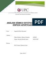 271763797-Analisis-Sismo-Estatico-de-Edificios-Aporticados-word.docx