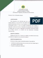 UNIDAD II, MONERA,BANCA Y CREDITO.pdf