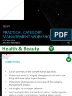 Practical CatMan workshop for Modern Pharmacies H&B Oct2014.pdf