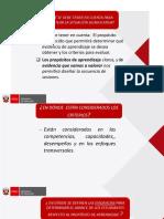 IDEAS FUERZA-JUEVES.pptx