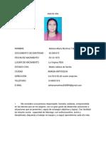 HOJA DE VIDA Adriana Martinez.docx