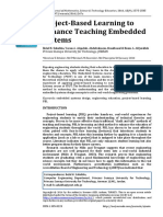 Project-Based Learning to.pdf