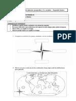 GUIA DE REFUERZO PARA PRUEBA C2 PRIMER TRIMESTRE.docx