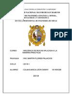 ROCAS 2 PRACTICA.docx