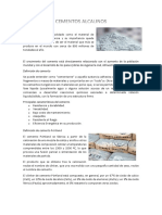 CEMENTOS ALCALINOS.docx