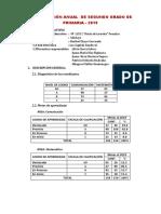 programación anual  2019-2°grado.docx