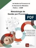 Metodologia_GESTAO_POR_PROCESSOS_janeiro_2016.pdf