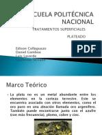 Proyecto_plateado_tratamientos.pdf