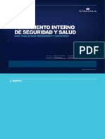 Manual Del Subproceso de Facturación