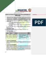 TERMINOS DE REFERENCIA SERVICIO DE INSTALACION DE CIELO RASO CON MADERA MACHIHEMBRADA Como bien.docx
