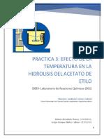 Practica3LRQ