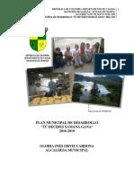 1322_acuerdo-09-del-19-may-2016-plan-desarrollo-1-1-2.pdf