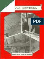 The General Vol 05 No 6.pdf