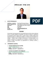 CV-2019 (1).docx