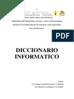 257882019-Glosario-Informatico.docx