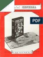 The General Vol 08 No 3.pdf
