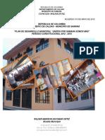 samaná-pd-2012-2015-2.pdf