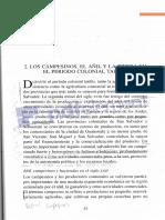 Aldo Lauria-Una República Agraria. Cap 2