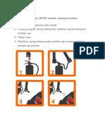 Cara penggunaan APAR.docx