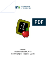 MCA_Math_Grade_3_Teacher_Guide.pdf