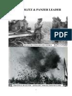 PanzerBlitz_C2.v2docx.docx