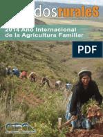 cipca mundos rurales.pdf