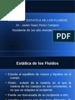 92174089-Estatica-y-Dinamica-de-Los-Fluidos.pdf