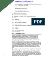 Block-5  Unit-16.pdf