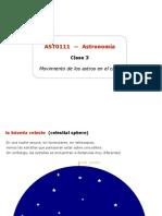 CLASE 3 COMPLETA.pdf