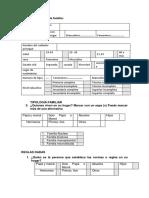 cuestionario-fin.docx