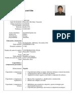 Curriculum Jaasiel.docx