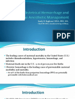 Obstetrical_Hemorrhage_and_t.pdf
