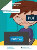 EDUCACIÓN_DIGITAL_INCLUSIVA_PARA_ALUMNOS_CON_DISCAPACIDAD_INTELECTUAL_(1).pdf