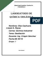lab4.1.docx
