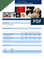 erq_-_answer_template_2.pdf
