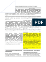 TUGAS PUPM (PRIMARY VS SECONDARY).docx
